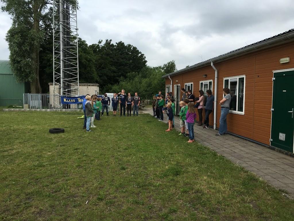KT 2016 Open Dag 18 juni - IMG_2005.JPG