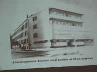 06 Az iskola jelenlegi épülete.JPG