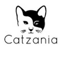 CATZANIA – Para quem ama gatos!