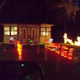 Christmastime - 116_6524.JPG