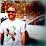 Harrison Keith's profile photo