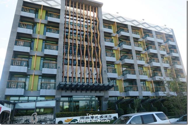 台東娜路彎花園酒店 (4)