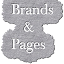 Brands Pages Reader