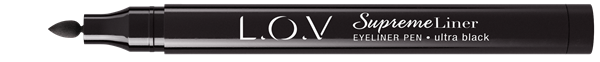 LOV-supremeliner-eyeliner-pen-100-p2-os-300dpi_1467303007