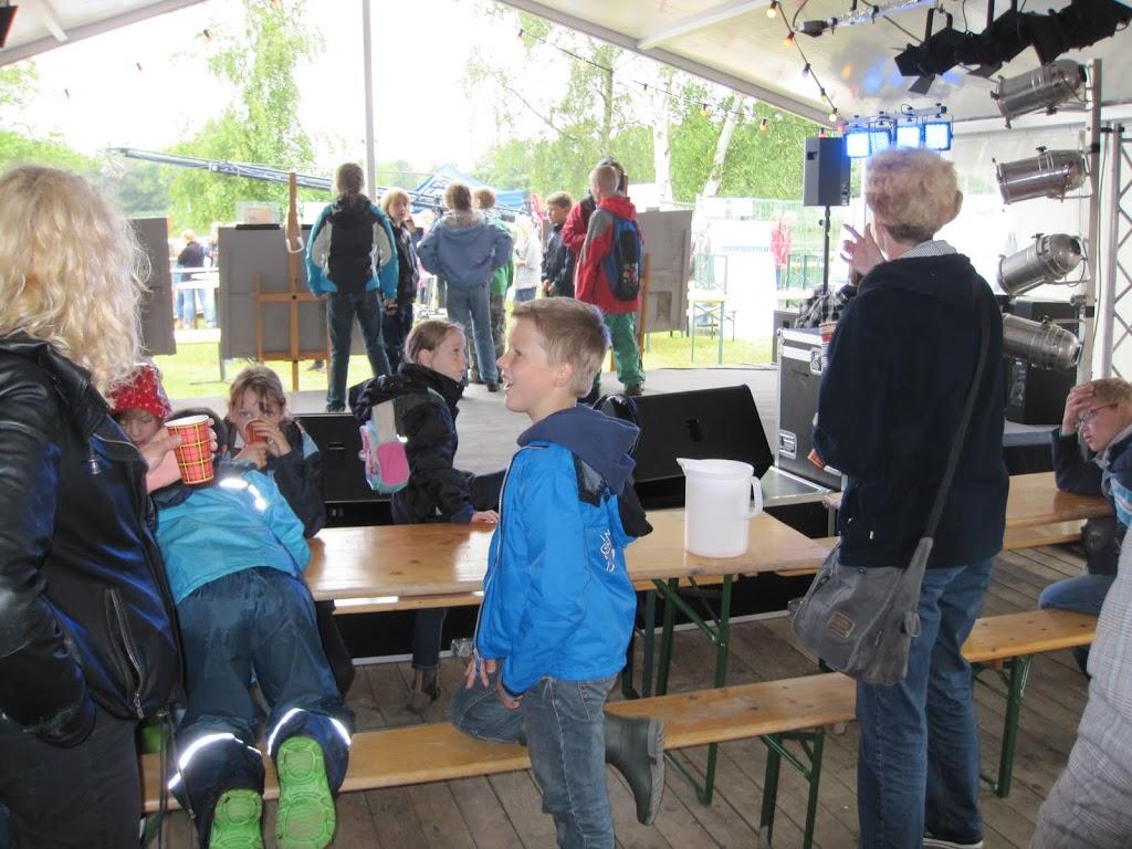 Welpen - 12 uur van Ankeveen - IMG_3742.JPG