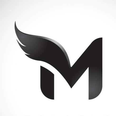 MarkanXD