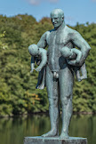 Oslo_140902_12_42_54.jpg