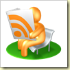 RSS-Reader-icon