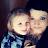 Laura LD avatar image