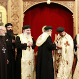 Rites of receiving Fr. Cyril Gorgy - _MG_1060.JPG