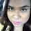 netrin ndeo's profile photo