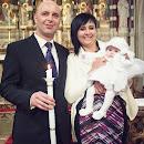 fotografia%2Bokolicznosciowa%2Bchrztu%2B%252830%2529 Fotografia okolicznościowa chrztu św. Amelii