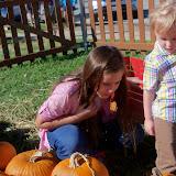 Pumpkin Patch 2014 - 116_4431.JPG