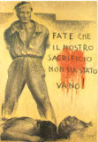 Manifesto partigiano