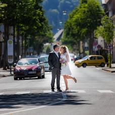 Wedding photographer Dirk Theis (theis). Photo of 13.12.2015