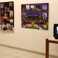 2014-02-05 - 20110902_526_Exposicio_15_anys_Pardinyes.jpg