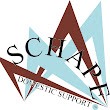 Schape Domestic Cleaning & Support