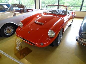 2018.07.02-157 Sabra Sport cabriolet 1963