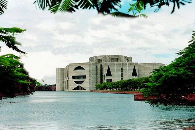 Dhaka City Tour Package