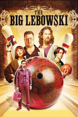The Big Lebowski (1998) BluRay 720p HD Watch Online, Download Full Movie For Free