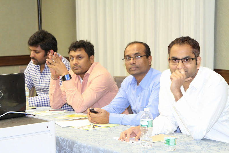 TeNA General Body Meeting 2015 - IMG_3246_10.jpg
