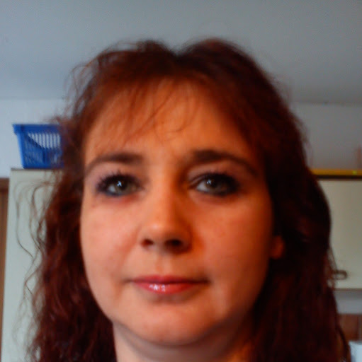 Sandra Dietrich Address Phone Number Public Records