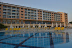 Фото 4 Laphetos Beach Resort