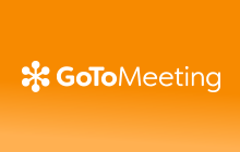 GoToMeeting - G Suite Marketplace
