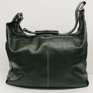 Arcadia Overnight Bag