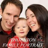 ThorntonFamilyPortrait