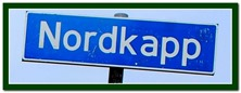 8D_NKA_NORDKAPP_00CARTELLOB