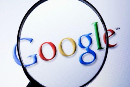 Google_tracking.jpg