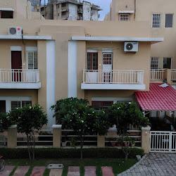 Ansals Palm Court's profile photo