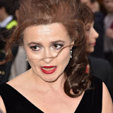 OIC - ENTSIMAGES.COM - Helena Bonham Carter at the  59th BFI London Film Festival: Suffragette - opening gala London 7th October 2015 Photo Mobis Photos/OIC 0203 174 1069
