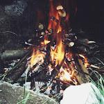 foc de tabara.jpg
