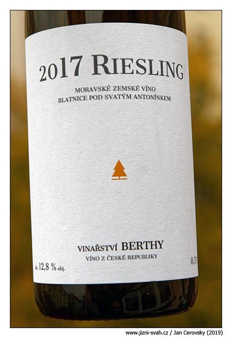 [berthy-riesling-2017%5B4%5D]