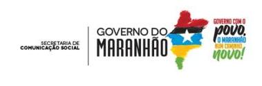 Governo do Maranhão lança a campanha Meu Município, Nosso Agro