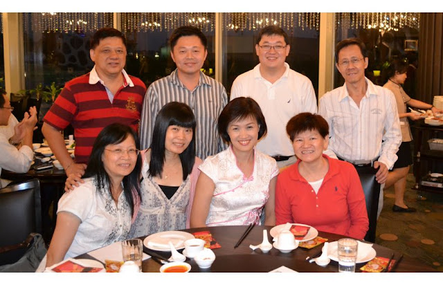 Others-  Chinese New Year Dinner 2012 - DSC_0020.jpg