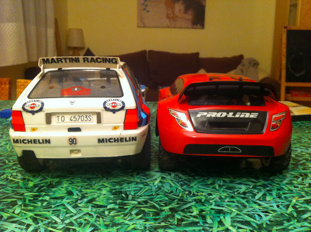 Daviddrc y Arnaurc Team Rally IMG_3241