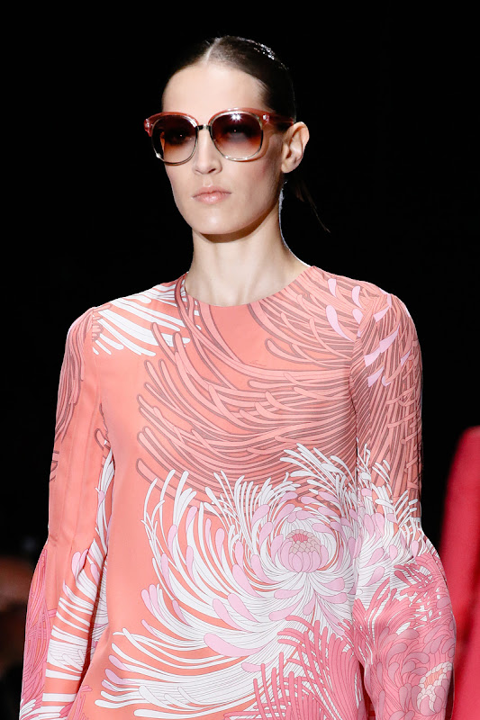 gucci_sunglasses_women_summer_2013