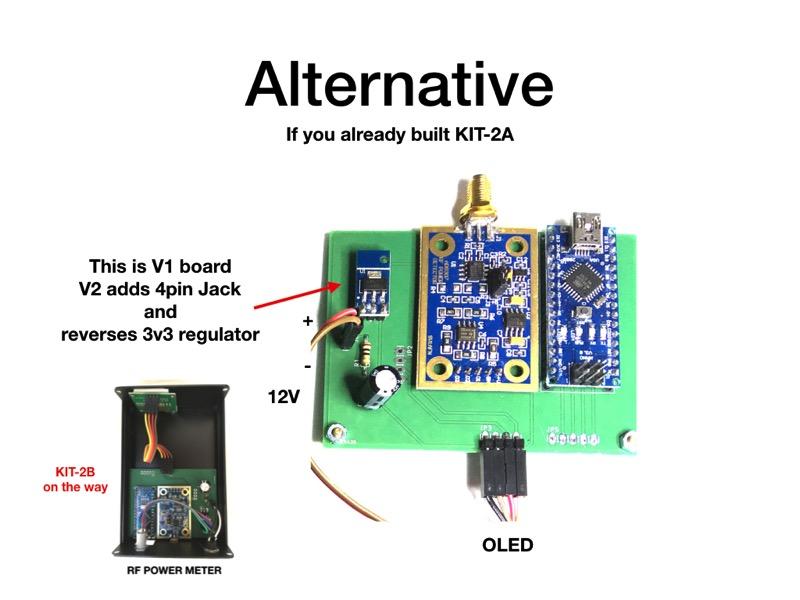 7 Arduino S 006