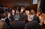 Ato público na Assembleia Legislativa para debate da repactuação da dívida do Estado dia 14/08/12