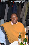 KenyaXmas25Dec17_163 (1024x683).jpg