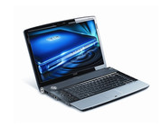 Acer Aspire 6930G drivers download Windows