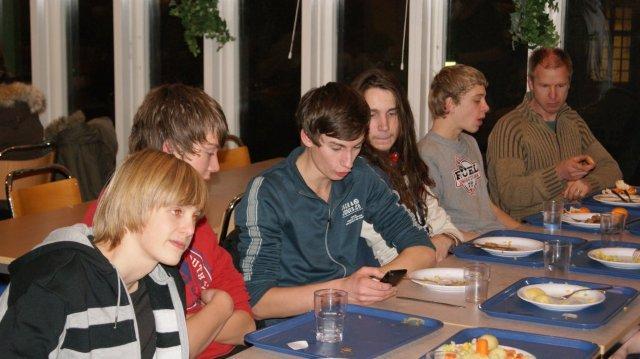 Jongens U16 op Lundaspelen, Zweden - DSC05299.jpg