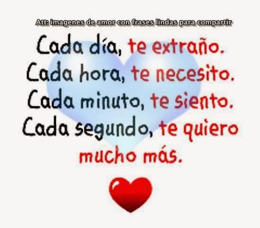 Frases-de-amor (4).jpg