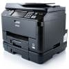 Download Epson WP-4540  driver for Windows, Mac