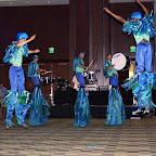 2010 MACNA XXII - Orlando - DSC01251.jpg