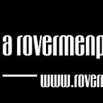 rovermen_kultur&freizeitverein.jpg