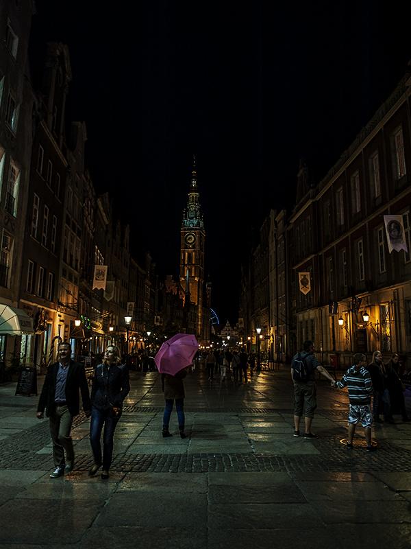 Gdańsk nocą (6).png